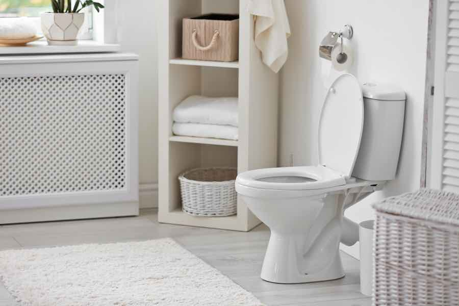 increase-water-level-toilet-bowl