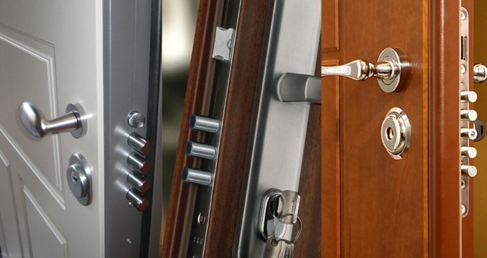 when-can-you-call-a-door-security-door