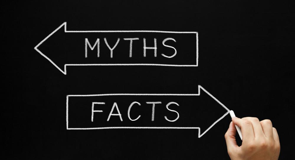 the-truth-behind-5-plumb-myths/